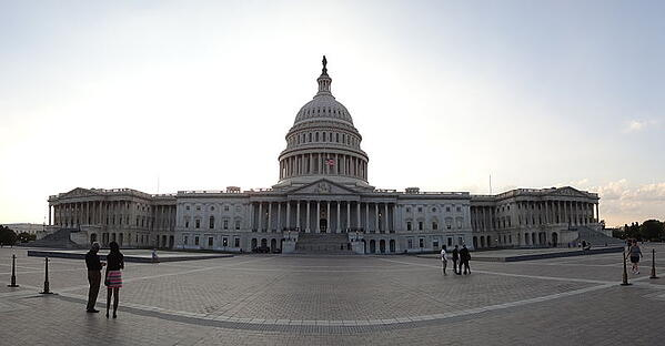 Government shutdown affect cancer patients