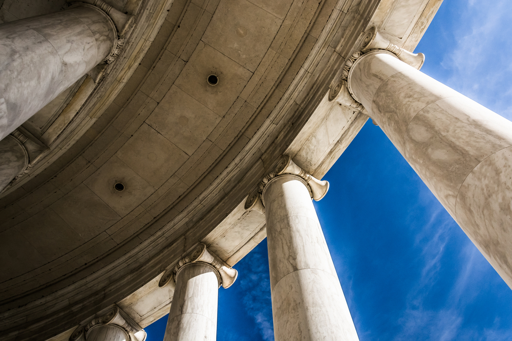 Pillars of High Reliability Organization