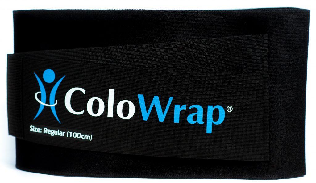 Colo Wrap