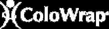ColoWrap