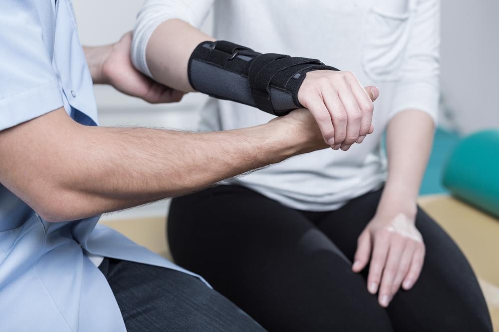 Endoscopy Nursing: An Olympic Event