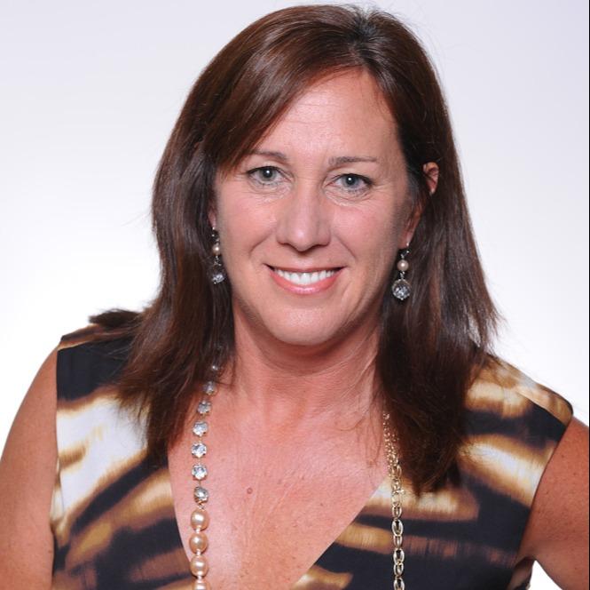 Susan DiBenedetto 2