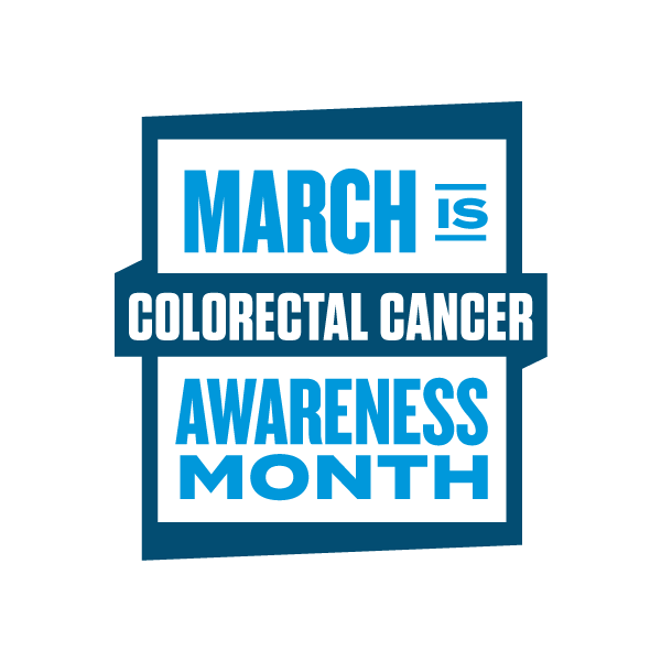 8 Ways to Make a Difference during Colorectal Cancer Awareness Month